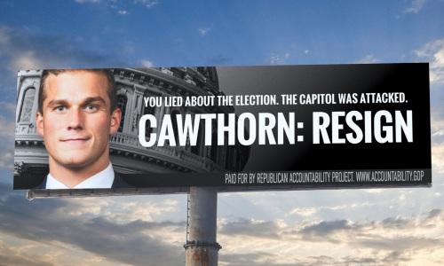 cawthorn-v2