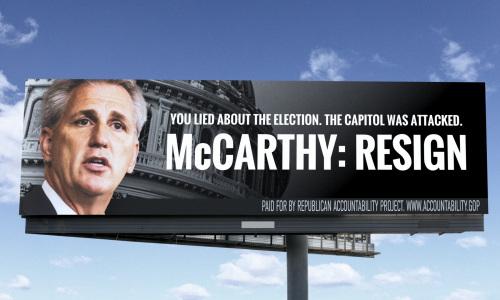 mccarthy-v2