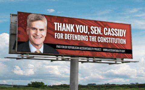 cassidy-thanks-mock