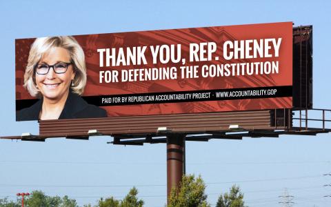 cheney-thanks-mock