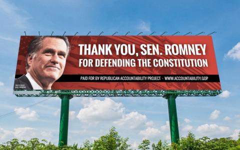 romney-thanks-mock
