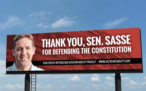 sasse-thanks-mock