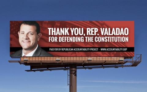 valadao-thanks-mock