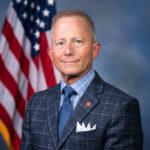 Rep. Jefferson Van Drew