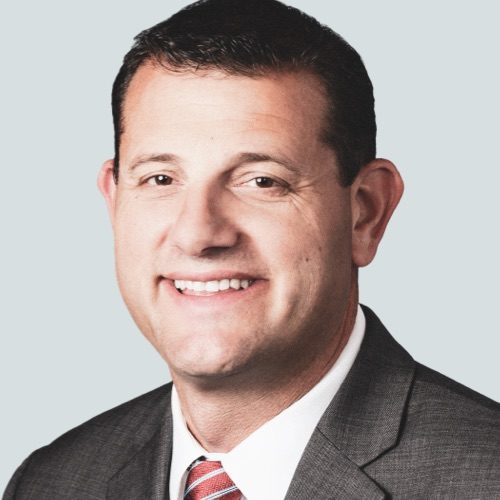 Rep. David G. Valadao