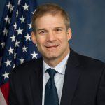 Rep. Jim Jordan