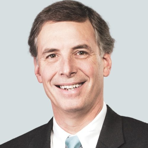 Rep. Tom Rice