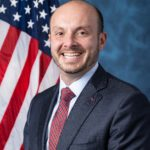 Rep. Andrew Garbarino