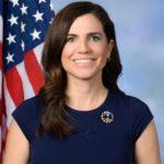 Rep. Nancy Mace