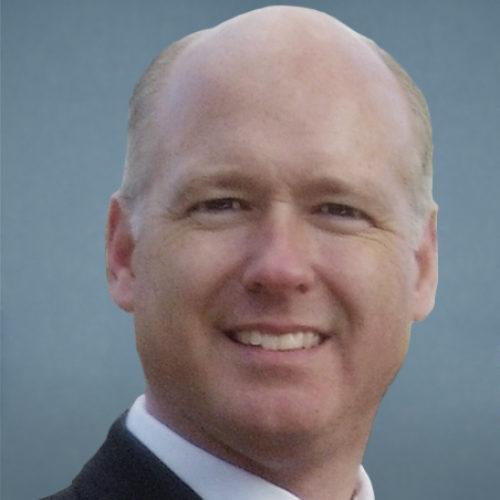 Rep. Robert B. Aderholt