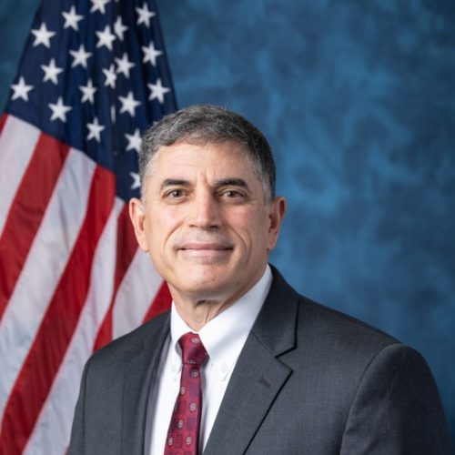 Rep. Andrew Clyde
