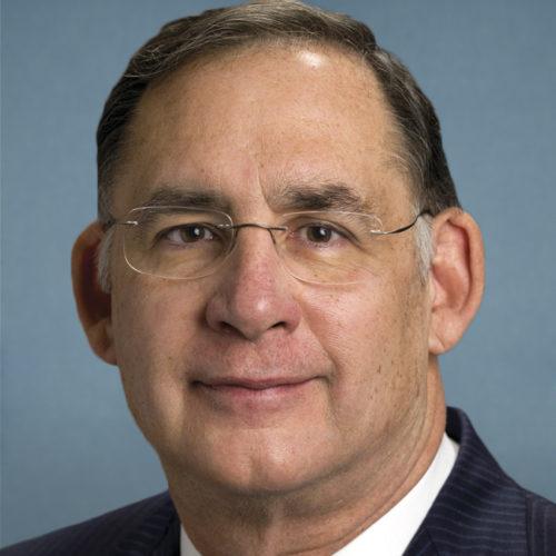 Sen. John Boozman