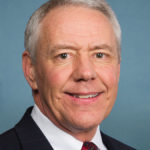 Rep. Ken Buck