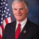 Rep. Robert Latta