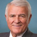 Rep. John Carter