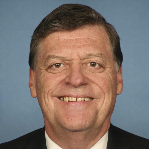 Rep. Tom Cole