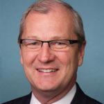 Sen. Kevin Cramer