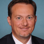 Rep. Michael Cloud