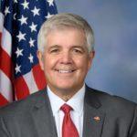 Rep. Cliff Bentz
