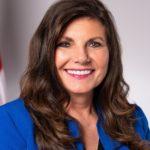 Rep. Diana Harshbarger