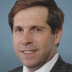 """Rep. Charles J. """"Chuck"""" Fleischmann"""