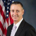 Rep. Brian Fitzpatrick