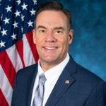 Rep. Russ Fulcher