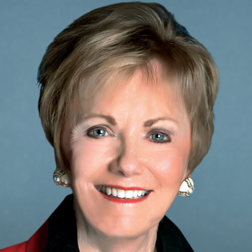 Rep. Kay Granger