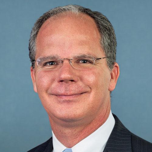 Rep. Brett Guthrie