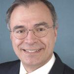 Rep. Andy Harris
