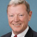 Sen. James M. Inhofe