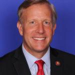 Rep. Chris Jacobs