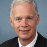 Sen. Ron Johnson