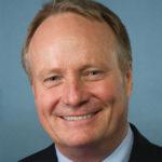 Rep. David Joyce