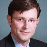 Rep. Mike Johnson