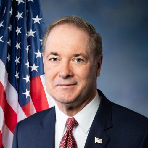 Rep. John Joyce