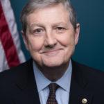 Sen. John Neely Kennedy