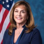 Rep. Lisa McClain