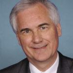 Rep. Tom McClintock
