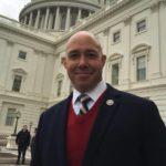 Rep. Brian Mast