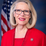 Rep. Carol Miller