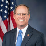 Rep. Gregory Murphy