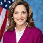 Rep. Maria Elvira Salazar