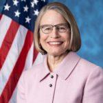Rep. Mariannette Miller-Meeks