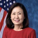 Rep. Michelle Steel