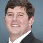 Rep. Steven M. Palazzo