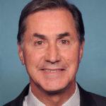 Rep. Gary Palmer