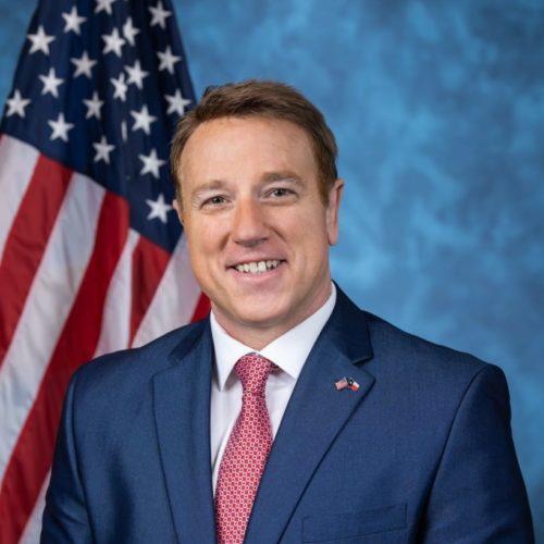 Rep. Pat Fallon