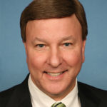 Rep. Mike D. Rogers