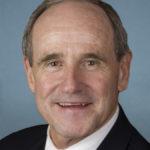 Sen. James E. Risch